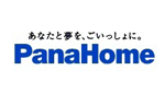 panahome